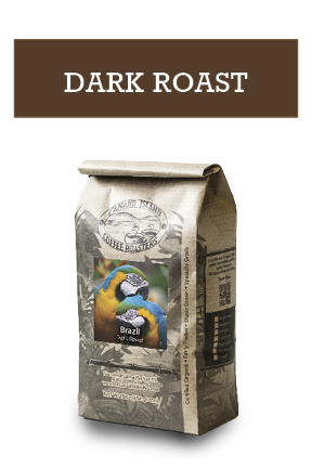 Purchase%20Dark%20Roast%20Coffee%20Online Best Coffee for Home