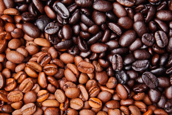 fair-trade-coffee-problems-differences-of-coffee-quality